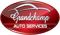 grandchamp auto services
