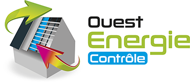 ouest energie controle