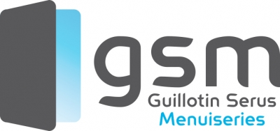 Menuiserie GSM