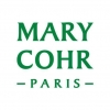 Institut Mary Cohr
